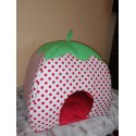 Dodo fraise